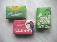 kosmetyki Savon Soap, Good Old Times, Reality Check, Grandmothers, Bar Soap, Childhood Memories, Sunglasses Case, Retro, My Love