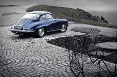 My kind of car!   bischii.de - Marcel Bischler Photography  Carrera 1967 aprox?
