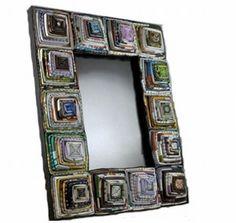 recycled-magazine-3d-frame-web.jpg 450×426 pixels