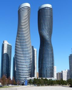 18 Best Skyscrapers images in 2013   Skyscrapers, Skyscraper