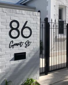 """Lisa 