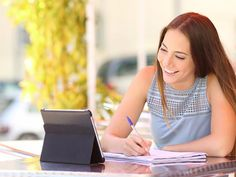The Value of #Online_Learning Over Traditional On-Campus #Programs