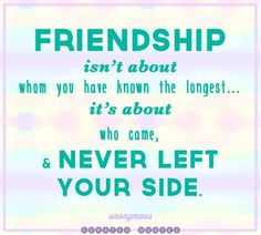 Quotes About Broken Friendships Prepossessing Broken Friendship Quotes  Broken Friendship Quotes And Sayings