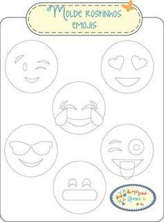 Drol Jaa Pinterest Kleurplaten Emoji En Verjaardag