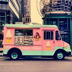 Sunday #FoodPorn: 17 Perfect Food Trucks