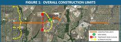 Construction Update: Exchange Parkway in the city of Allen  Read more: http://dallastexasrealestateblog.com/dallas-neighborhoods/construction-update-exchange-parkway-city-allen#ixzz2qxR4lQbl