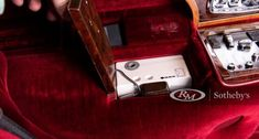 Rolls Royce Phantom 2, Wicker Hamper, Exterior Trim, Classic, Derby, Classic Books