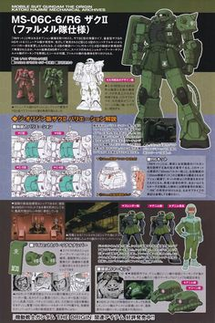 ●● 31/8/2019 玩具新聞報導 ●● - 玩具日報資料庫 - Toysdaily 玩具日報 - 手機版 - Powered by Discuz! Super Robot, Publication Design, Gundam Model, Real Style, Mobile Suit, Otaku, Animation, The Originals, Cyborgs