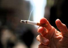담배 한 개비 제조원가는 15원? ⇨ '밀수 단속'으로 드러난 KT&G의 영업비밀