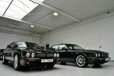 39 best jaguar xjr images jaguar jaguar daimler jaguar cars rh pinterest com