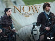 'Outlander' Season 2 Episode 13 Spoilers: Brianna Finds Out About Jamie - http://www.hofmag.com/outlander-season-2-episode-13-spoilers-brianna-finds-out-about-jamie/163226