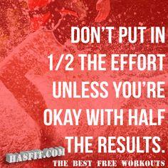 running motivation posters training
