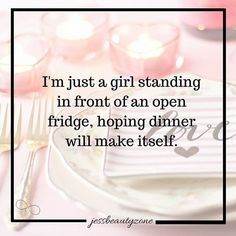 Yup I keep wishing.. . . . #dinner #fridge #wishes #cooking #funny #jessbeautyzone #dinnerdate #eat #eating #quote #quoteoftheday #quotesaboutlife #food #foodie