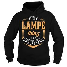 [New tshirt name meaning] LAMPE  Discount 15%  LAMPE  Tshirt Guys Lady Hodie  SHARE and Get Discount Today Order now before we SELL OUT  Camping a ken thing you wouldnt understand keep calm let hand it tshirt design funny names calm and let lampe handle