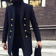 imgentleboss: - More about mens fashion at @Gentleboss - GBs Facebook