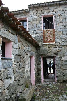 Casa Kirova