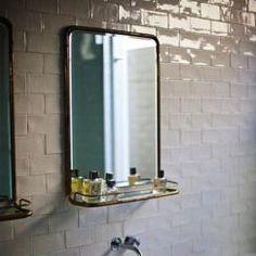 Afbeeldingsresultaat voor toilet jaren 30 stijl
