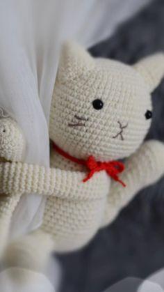 Crochet Animal Patterns, Stuffed Animal Patterns, Crochet Animals, Stuffed Animals, Crochet Toys, Crochet Baby, Crochet Curtains, Beaded Curtains, Crochet Doilies