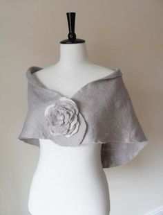 Wedding scialle nuziale scialle nuziale avvolgere argento