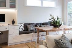 olohuone-keittio-ruokatilan-sohva