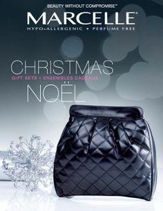 Christmas Gift Sets 2013 #skincare