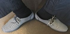 """Tiger of Sweden trousers, Club Peppe Shoes """"Zebra"""" chukkas…"""