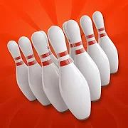 Bowling 3d Pro Free 1 94 Apk Mod Unlimited Money Download