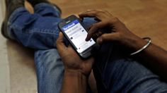 Facebook Reaches 100 Million Monthly Active Users in India