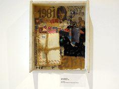 Egy délután a Ludwigban: Mintázat és dekoráció, Bosch Bosch, Westkunst-Ostkunst | foursity Marvel, Cover, Books, Art, Art Background, Libros, Book, Kunst, Performing Arts