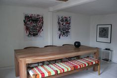 South African art and design