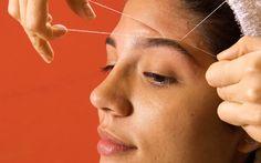 Estilo Glam Blog : Beleza: Spa em casa: dicas e produtos para cuidar bem da pele durante as férias!
