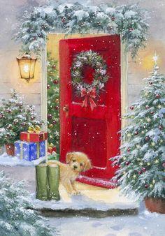 25 Meilleures Images Du Tableau Joyeux Noel En 2019 Noel