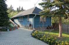 Eladó családi ház - Budapest 3. kerület #22990542