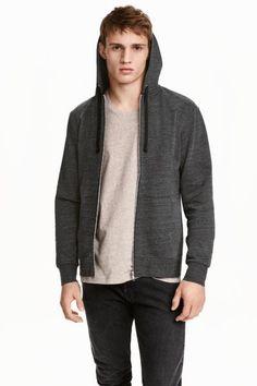 £14.99 Hooded jacket | H&M