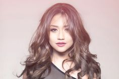Morissette Amon: The Next Big Diva Asian Wallpaper, Vocal Range, Amon, Types Of Music, Filipina, Mariah Carey, Celebs, Celebrities, Celebrity