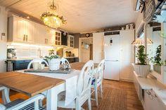 Myydään Omakotitalo 4 huonetta - Lohja Virkkala Lappersintie 1174 - Etuovi.com 9812454