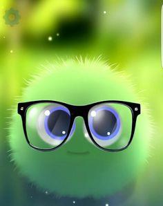 * Cute .... ♡
