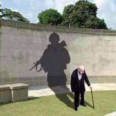 Tagged with news, memes, history, the more you know, remembrance day; Lest we forget Veterans Day Quotes, Thank You Veteran, Men Lie, Amiens, Reims, Rouen, Lest We Forget, Remembrance Day, God Bless America