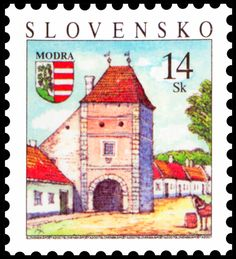 Interesting Buildings, European Countries, Stamp Collecting, Palaces, Czech Republic, Monuments, Postage Stamps, Castles, History