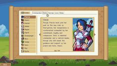 Wargroove is a turn-based strategy game for up to 4 players, in which each player takes control of an army and its commander unit to wage war on their enemies! Game Level Design, Turn Based Strategy, Strategy Games, Army, The Unit, Baseball Cards, Blog, Gi Joe, Military
