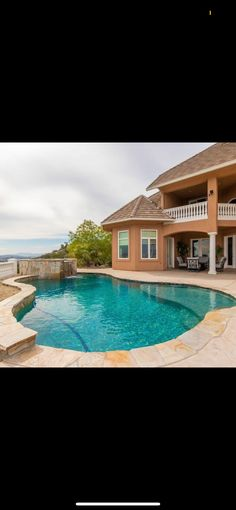 Pool Installation, Outdoor Decor, Home Decor, Decoration Home, Room Decor, Home Interior Design, Home Decoration, Interior Design