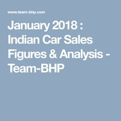 22 Best Auto Industry Articles Images In 2018 Automobile Industry