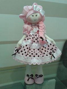 bonecas articulada que ficam em pé sem suporte