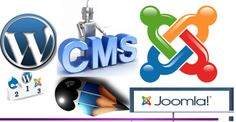 Multiple expanding features of Joomla CMS