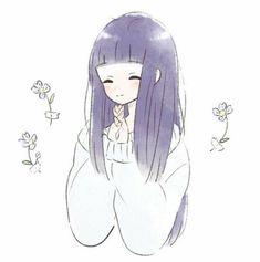 Anime Naruto, Naruto Girls, Naruto Und Hinata, Comic Naruto, Girls Anime, Naruto Cute, Manga Anime, Sasuke, Kakashi Hatake