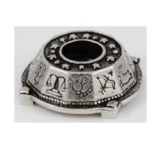 NEW Zodiac Chime candle holder (Candle Holders) ** For more information, visit image link.
