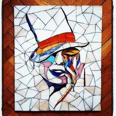 #tbt #yıllaronce Ayça Bumin mozaik atölyesine katılmış kursiyer mozaiği. #mozaik #mosaic #art #mosaicart #mozaiksanati #mozaikkursu #mosaicworkshop #studentmosaic #mozaikatolyesi #mozaikyapimi #mozaikdersi #aycabumin #istanbul #istanbulmozaikkursu #aycabuminmozaikkursu