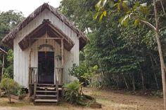 Museu do Seringal Vila Paraíso - Google Search