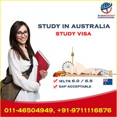 Australia Visa, The Obesity Code, Overseas Education, Wednesday Motivation, Free Admission, Corporate Flyer, Ielts, Study Abroad, Facebook Sign Up
