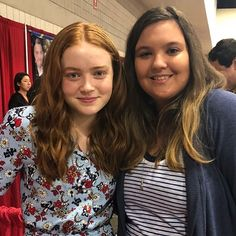 Netflix, Don T Lie, Sadie Sink, Future Wife, Beautiful Redhead, Old Actress, Mad Max, Celebs, Celebrities